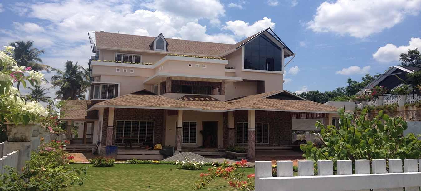 interior design in kochin