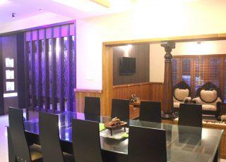 interior design kochi