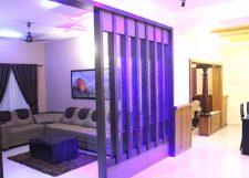 Dream Weavers Interior